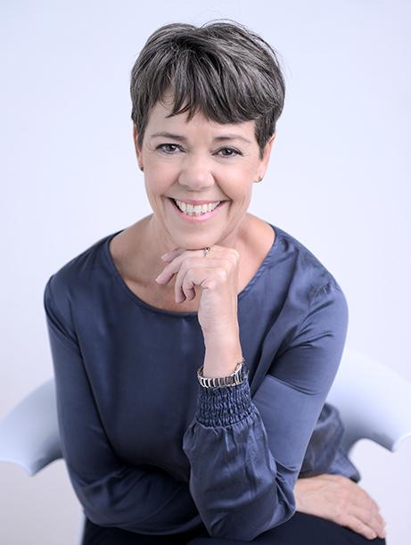 Revisor Skagen Susanne Bolander